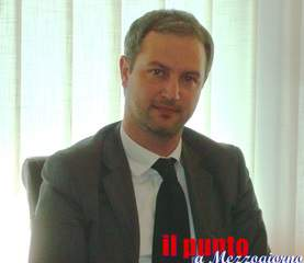 Frosinone al voto- Ciacciarelli presenta la lista FI a sostegno di Ottaviani