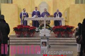 Funerale M.Gaglione1