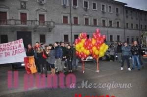 Funerale M.Gaglione3