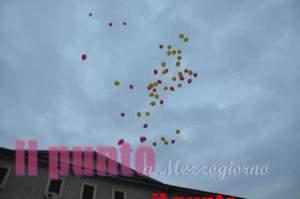 Funerale M.Gaglione6