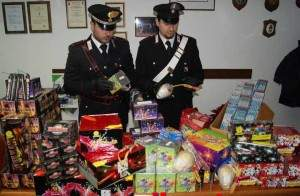carabinieri-botti-illegali