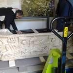 foto 1 sarcofago