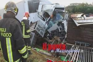 incidente-autostrada-bombole-03