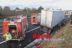 incidente-autostrada-bombole-04
