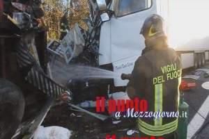 incidente-autostrada-bombole-08