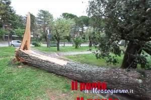 vento-forte-cassinate-12