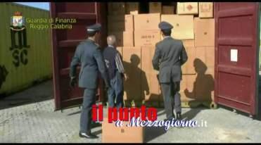 botti-finanza-05