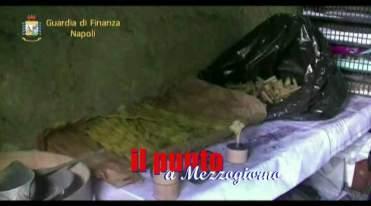 botti-finanza-10