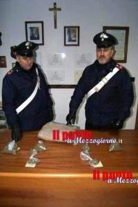 carabinieri-marijuana