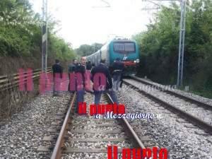 Trvolta da treno2