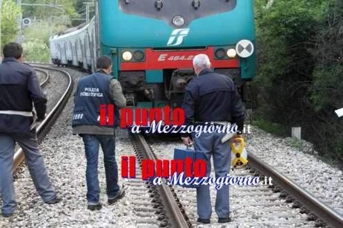 incidente-treno-01