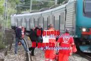 incidente-treno-06