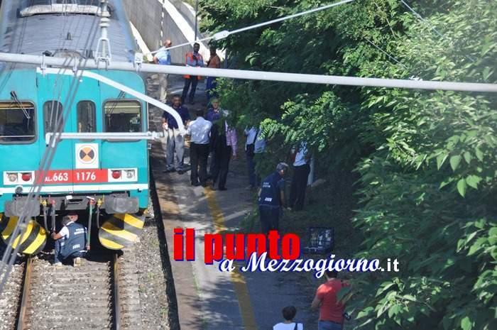 incidente Fontana Rosa 029