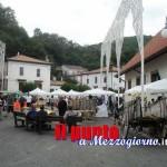 viticuso mercato piazza