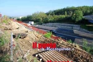 autostrada-barriere-antirumore