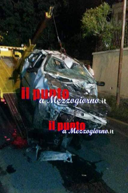 incidente-veroli-davide-schioppo-06