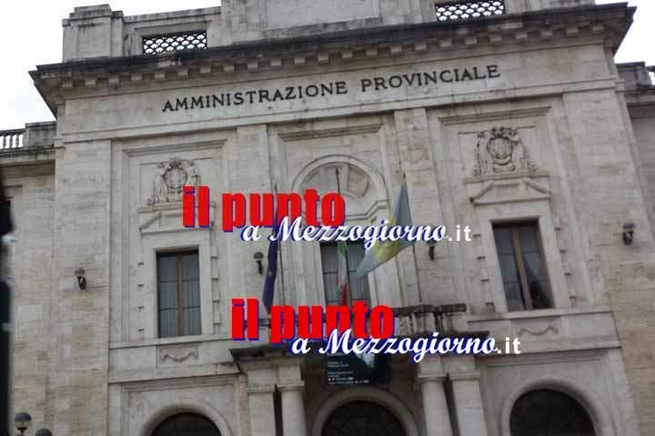 """A Palazzo Iacobucci venerdì 7 ottobre, la """"Giornata Nazionale delle persone con sindrome di Down"""""""