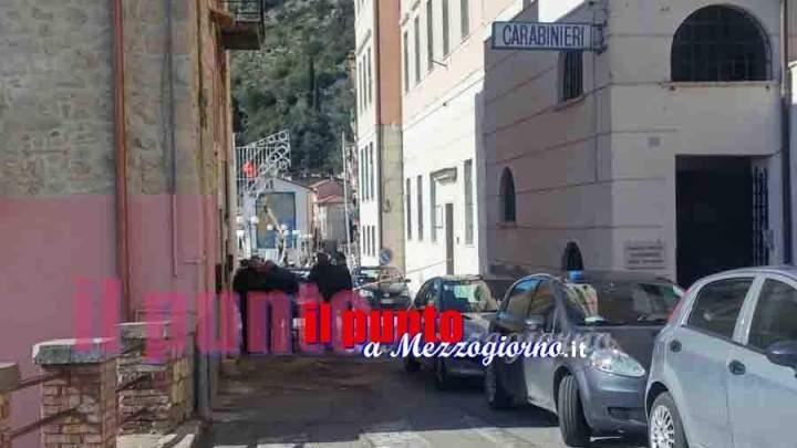 Ex diacono Barlone ucciso a Monte Sna Biagio per un credito di 25mila euro