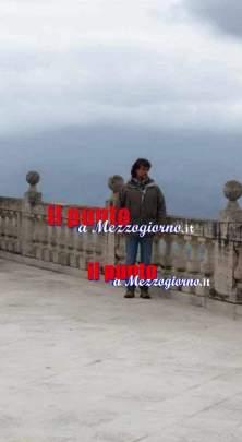 alberto-angela-montecassino01