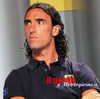 Calcioscommesse, ex centrocampista del Cassino e del Sora coinvolto nello scandalo