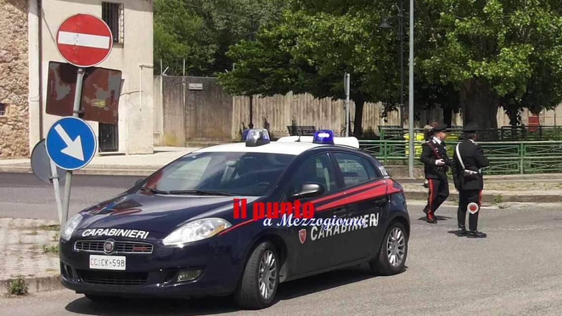 Omicidio Omminetti, la corte d'Appello di Roma condanna la moglie ad 8 anni
