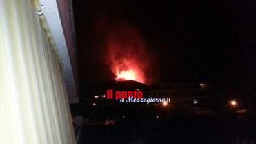 incendio-villa-santa-lucia-01