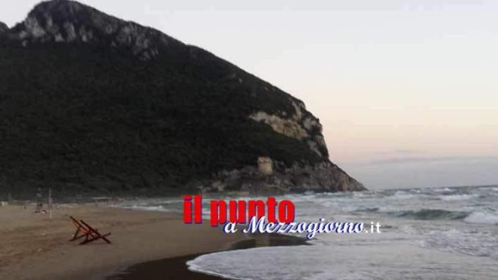 Parco Nazionale del Circeo a Expo 2015