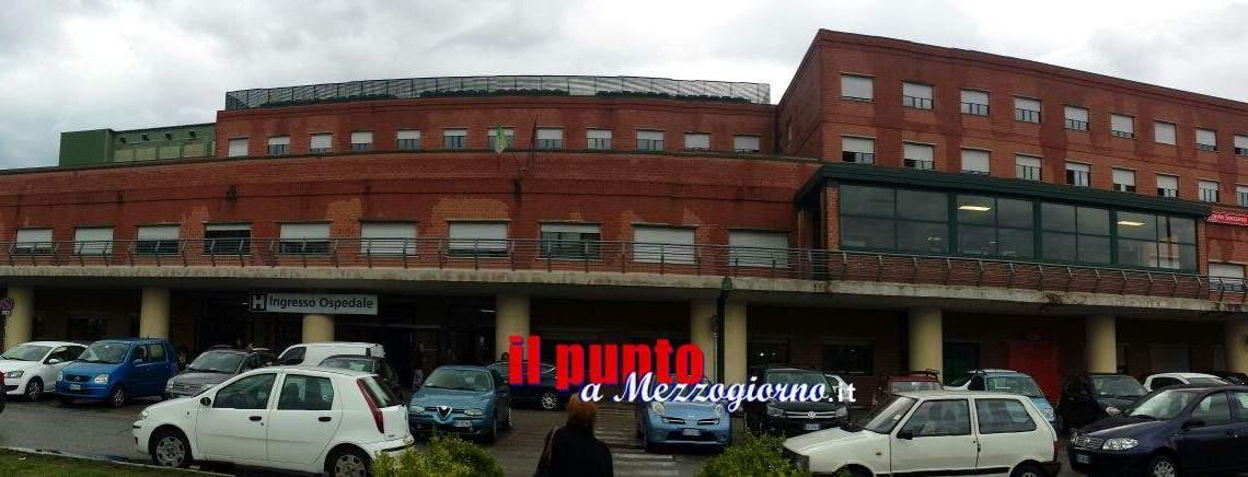 Cassino – Riprende lunedì il Day Hospital Oncologico al Santa Scolastica