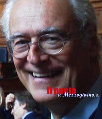 Eletti i tre giudici di Corte Costituzionale, Prosperetti ha insegnato a Cassino