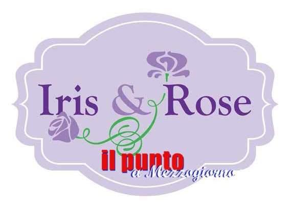 Iris & Rose, con profumi naturali per vincere la crisi