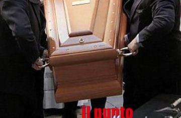 Il nero (lavoro) che domina nelle pompe funebri nel Frusinate, un lavoratore su due è irregolare