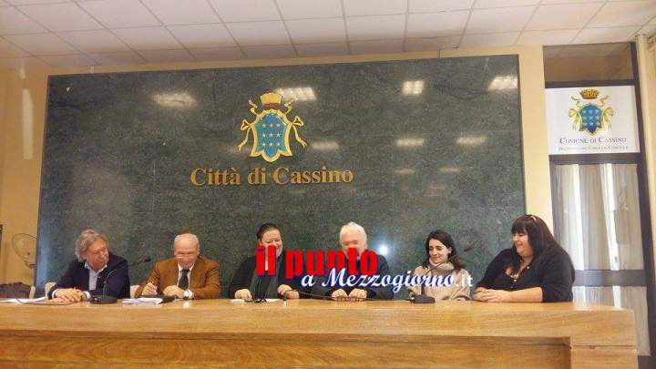 Un concerto evento per ricordare il maestro Paolo Ormi. Appuntamento al teatro Manzoni di Cassino