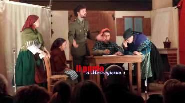 pastena-commedia-02