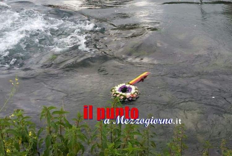 fiume gari 3