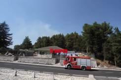 incendio-mignano-monte-rotondo-15