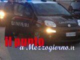 Droga usura ed estorsioni, a Cassino arrestati 11 esponenti di famiglia Rom