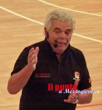 """Basket: Si apre il sipario sulla """"C Gold"""" la NB Sora 2000 inizia in trasferta"""