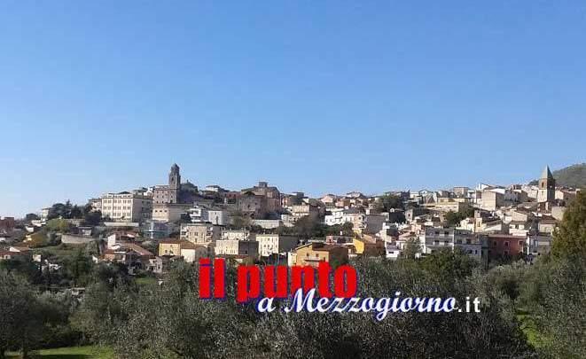 """A San Vittore del Lazio, dal 20 al 22 luglio, II edizione Festival """" Ars Ventis """""""