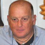 Roberto Battista