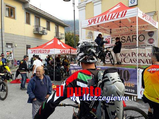 bici-cervaro-2