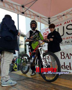 bici1-cervaro