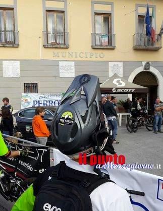 enduro-cervaro-biciclette