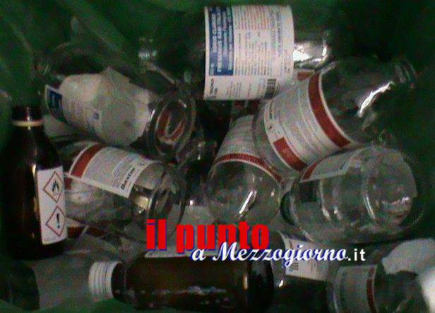 rifiuti-ospedalieri1