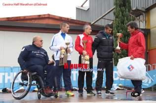 1236-podio-masc-chm-21-km