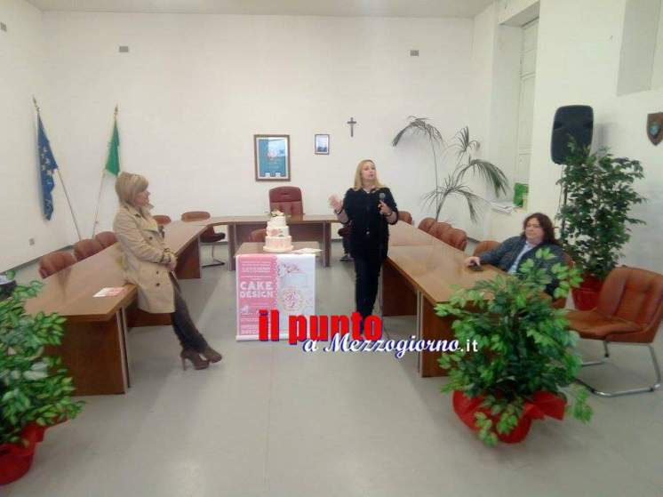 katia-malizia-sindaco-consigliere