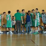 serapo-basket-1