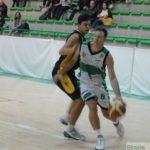 serapo-basket