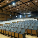 auditorium-d-paris-fr