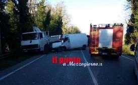 incidente-atina1