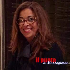 Noury; Cassino Capitale Europea della cultura 2024, pronti a lavorare notte e giorno